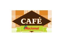 cafe-nacional