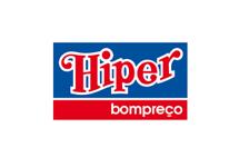 hiper-bompreco