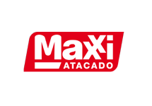 maxxiatacado