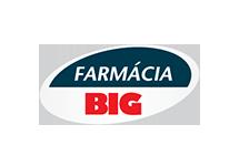 Farma-Big