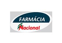 Farma-Nac
