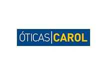 logo_oticas_carol