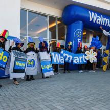 loja-inauguracao-walmart